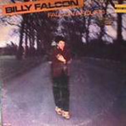 Billy Falcon - Falcon Around