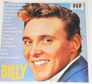 Billy Fury - Billy