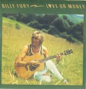Billy Fury - Love Or Money
