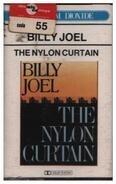 Billy Joel - The Nylon Curtain