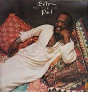 Billy Paul - When Love Is New
