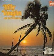Billy Vaughn - Blue Hawaii