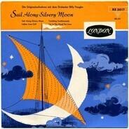 Billy Vaughn - Sail Along Silv'ry Moon