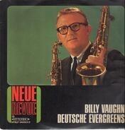 Billy Vaughn - Deutsche Evergreens