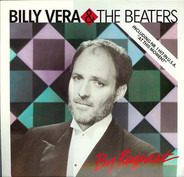 Billy Vera & The Beaters - By Request (The Best Of Billy Vera & The Beaters)