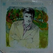 Billy 'Crash' Craddock - Billy 'Crash' Craddock