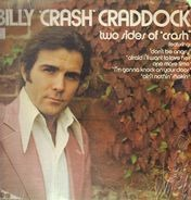 Billy 'Crash' Craddock - Two Sides of 'Crash'
