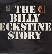 Billy Eckstine - The Billy Eckstine Story