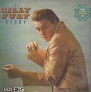 Billy Fury - The Billy Fury Story