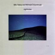 Billy Oskay And Mícheál Ó Domhnaill - Nightnoise