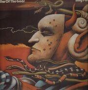 Billy Paul - War of the Gods