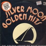 Billy Vaughn - Golden Hits