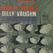Billy Vaughn - Pearly Shells