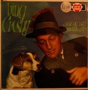 Bing Crosby - Among My Souvenirs