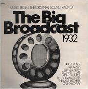 Bing Crosby, Kate Smith, Burns & Allen a.o. - The Big Broadcast 1932