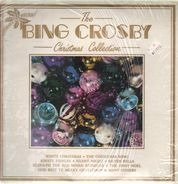 Bing Crosby - The Bing Crosby Christmas Collection