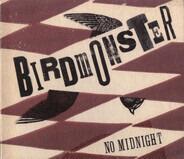 Birdmonster - No Midnight