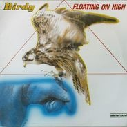 Birdy - Floating On High