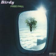 Birdy - Free Fall
