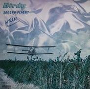 Birdy - Second Flight