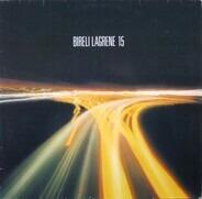 Biréli Lagrène - 15
