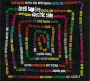 Biréli Lagrène - Electric Side