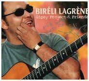 Biréli Lagrène - Gipsy Project & Friends