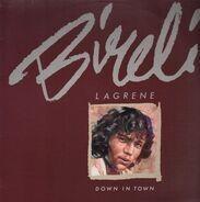 Bireli Lagrene - Down in Town