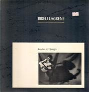 Biréli Lagrène - Routes to Django