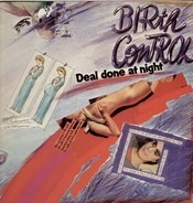 Birth Control - Deal Done at Night