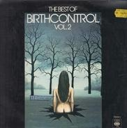 Birthcontrol - The Best Of Birthcontrol Vol. 2