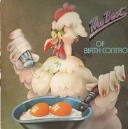 Birth Control - The Best Of Birth Control