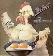 Birth Control - The Best Of Birth Control