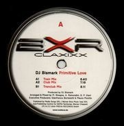Bismark - Primitive Love