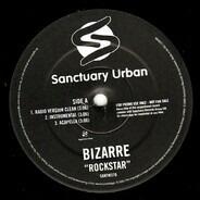 Bizarre - Rockstar / I'm So Cool