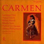 Bizet (Reiner) - Carmen
