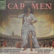 Bizet - Carmen (Lorin Maazel)