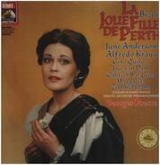 Bizet - La Jolie Fille de Perth