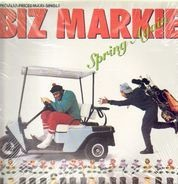 Biz Markie - Spring Again