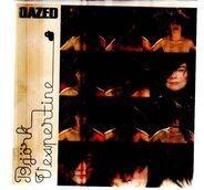 Björk - Vespertine