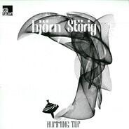 Björn Störig - Humming Top