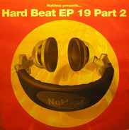 BK - Hard Beat EP 19 Part 2