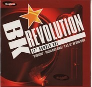 BK - Revolution (12' Number One)