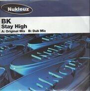 BK - Stay High