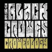 Black Crowes - Croweology