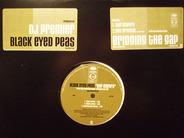 Black Eyed Peas - BEP Empire / Get Original