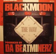 Black Moon - The Way