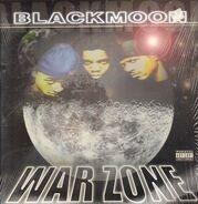 Black Moon - War Zone