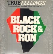 Black Rock & Ron - True Feelings