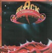 Black Soul - Black Soul